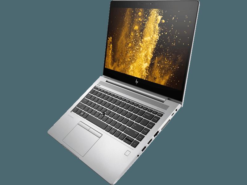 Hp Elitebook 840 G5 14 Touchscreen Notebook 1920 X 1080 Core I5 I5 7300u 8 Gb Ram 256 Gb Ssd Pcdepotplus